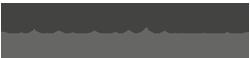 Carson Hills Apartments Logo